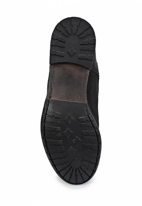 Мужские ботинки Buffalo ES 30157: изображение 6