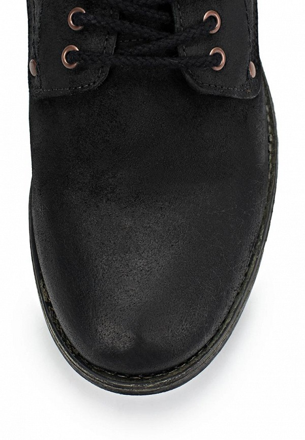 Мужские ботинки Buffalo ES 30157: изображение 12