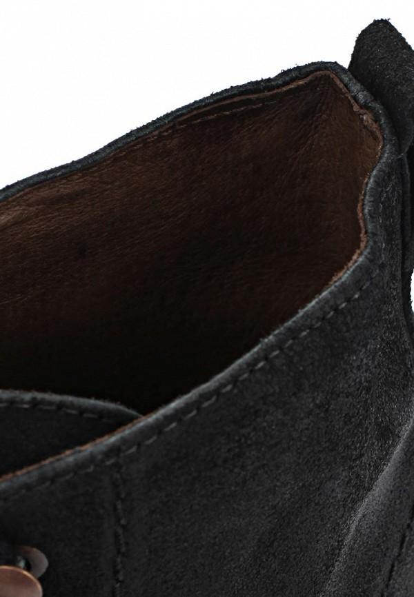 Мужские ботинки Buffalo ES 30157: изображение 14