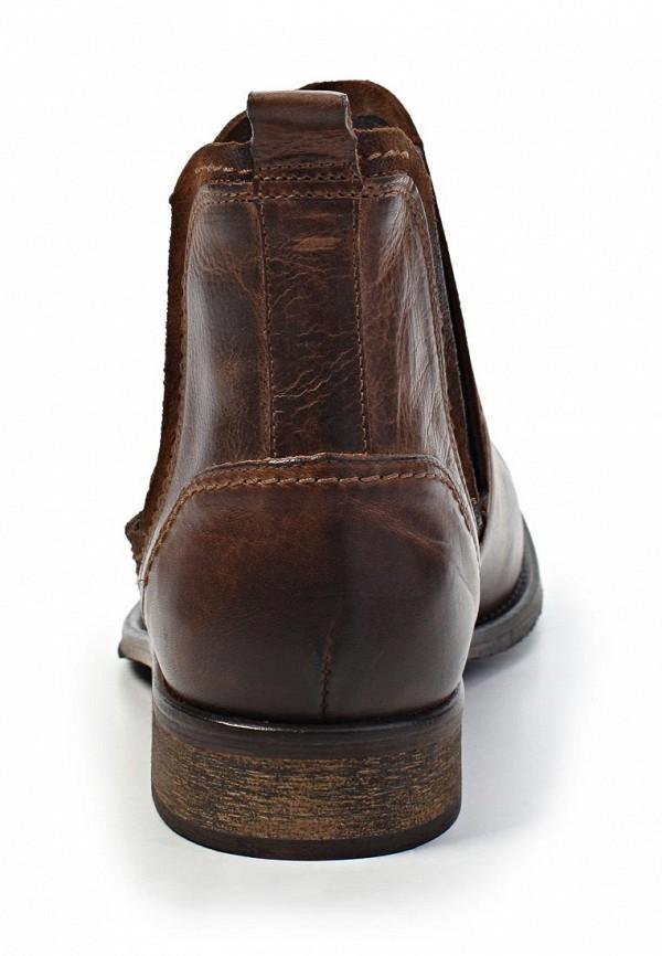 Мужские ботинки Buffalo ES 30162: изображение 2