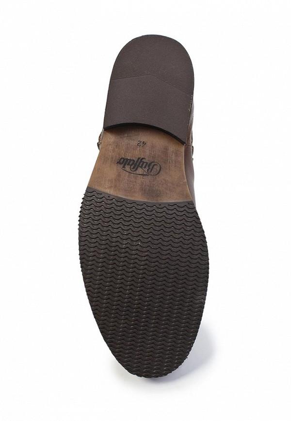 Мужские ботинки Buffalo ES 30162: изображение 3