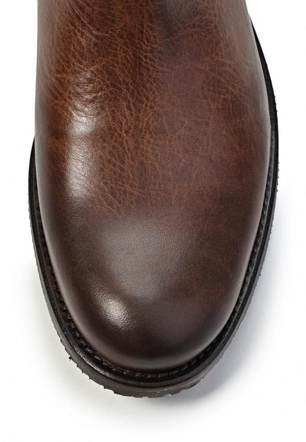 Мужские ботинки Buffalo ES 30162: изображение 6