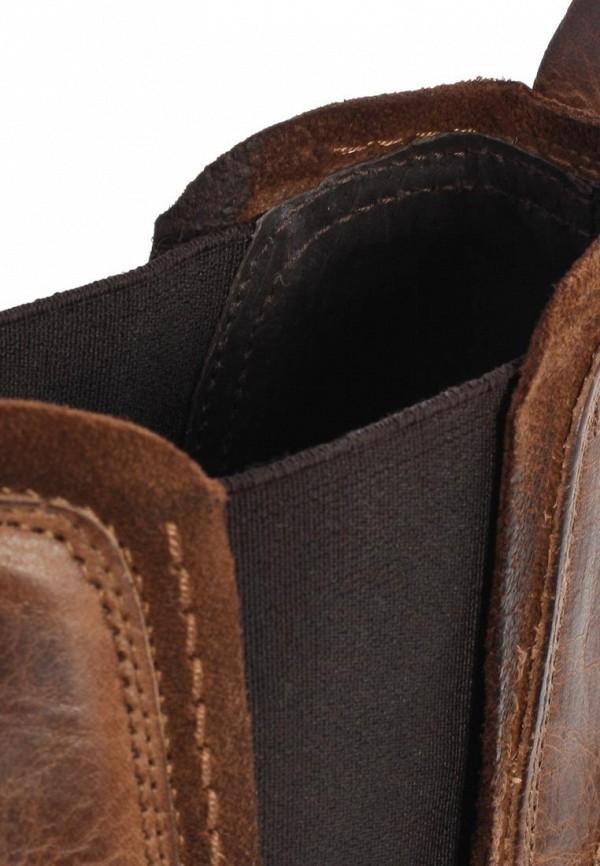 Мужские ботинки Buffalo ES 30162: изображение 7