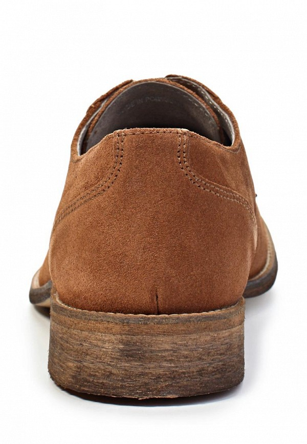 Мужские туфли Buffalo ES 1115: изображение 2