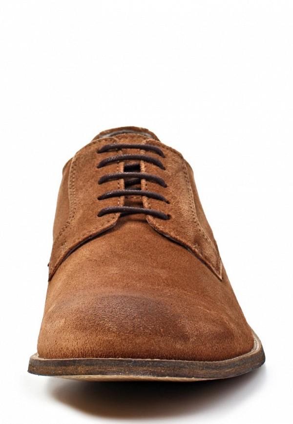 Мужские туфли Buffalo ES 1115: изображение 4