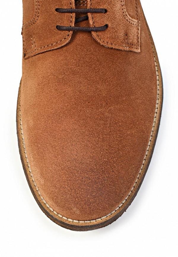 Мужские туфли Buffalo ES 1115: изображение 6