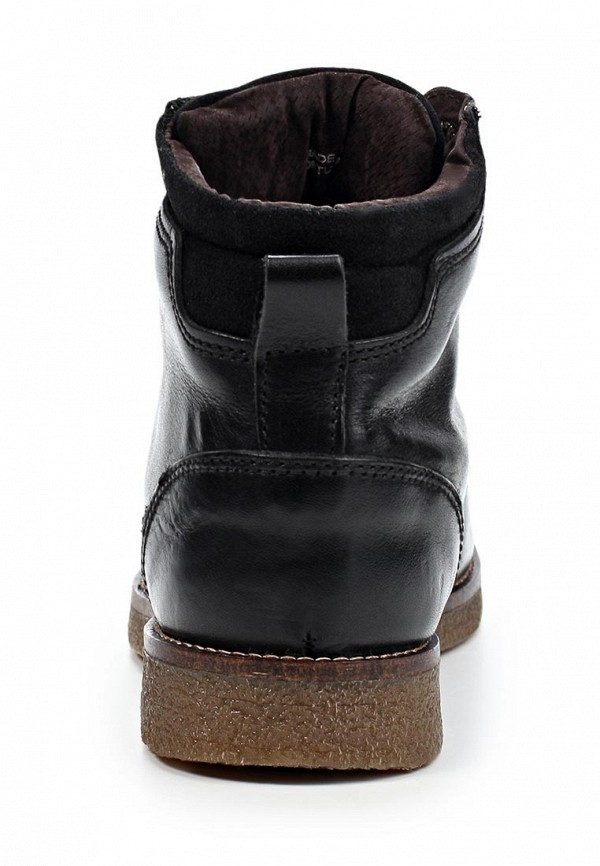 Мужские ботинки Buffalo ES 1100: изображение 2
