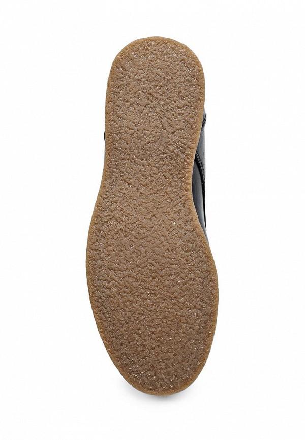 Мужские ботинки Buffalo ES 1100: изображение 3