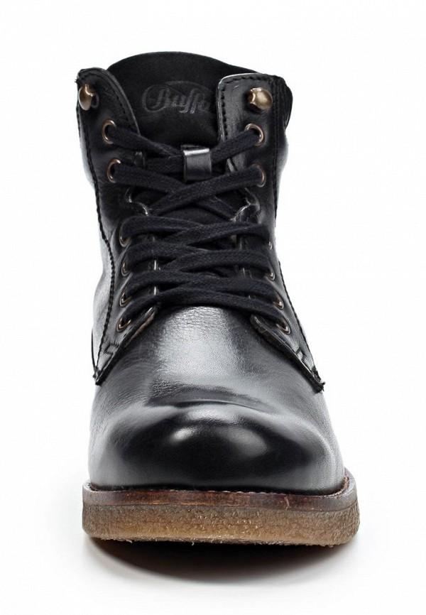 Мужские ботинки Buffalo ES 1100: изображение 4