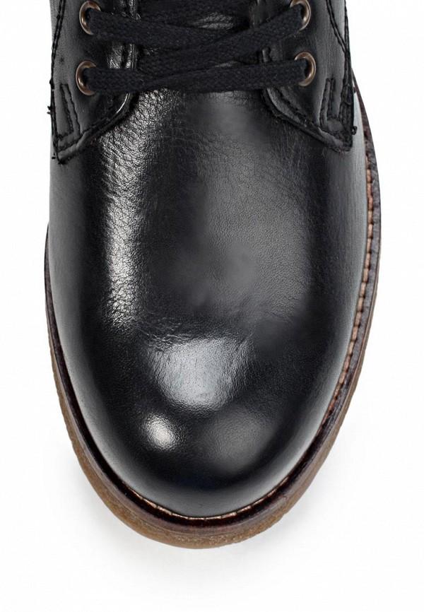 Мужские ботинки Buffalo ES 1100: изображение 6