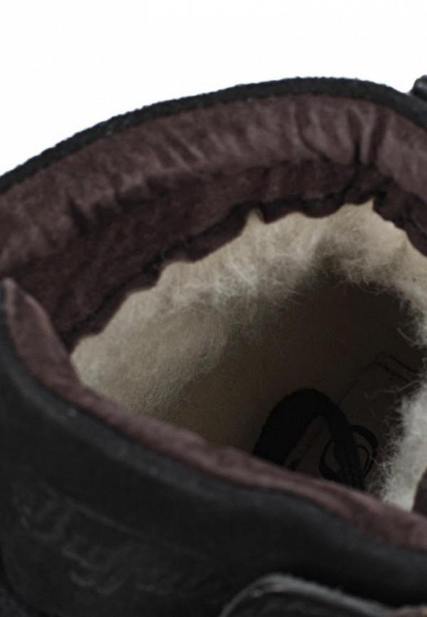 Мужские ботинки Buffalo ES 1100: изображение 7
