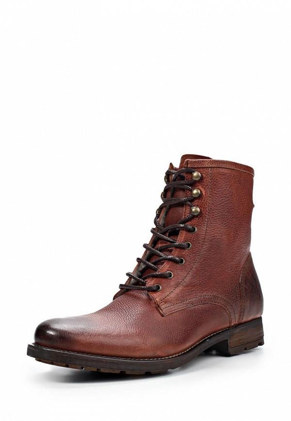 Мужские ботинки Buffalo ES 11979: изображение 1