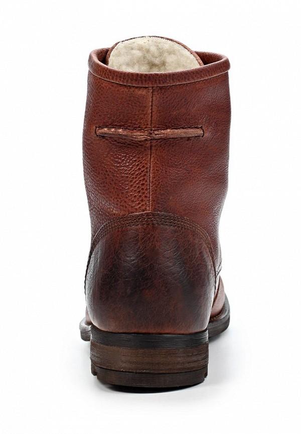 Мужские ботинки Buffalo ES 11979: изображение 2