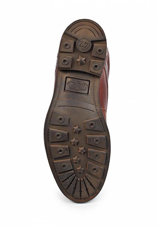 Мужские ботинки Buffalo ES 11979: изображение 3