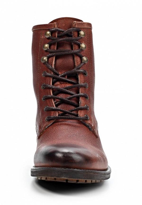 Мужские ботинки Buffalo ES 11979: изображение 4