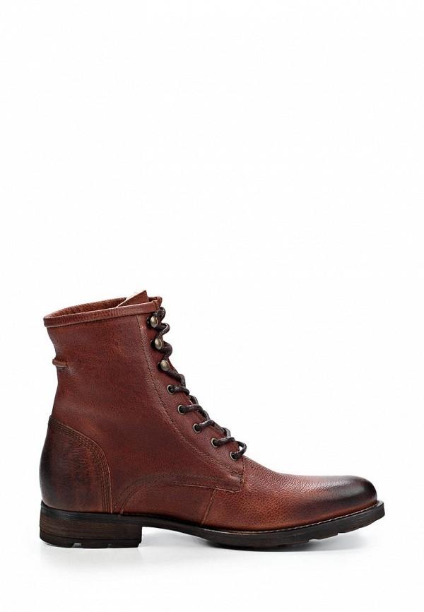 Мужские ботинки Buffalo ES 11979: изображение 5