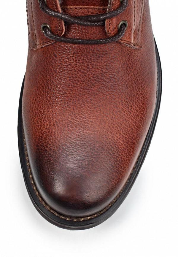 Мужские ботинки Buffalo ES 11979: изображение 6