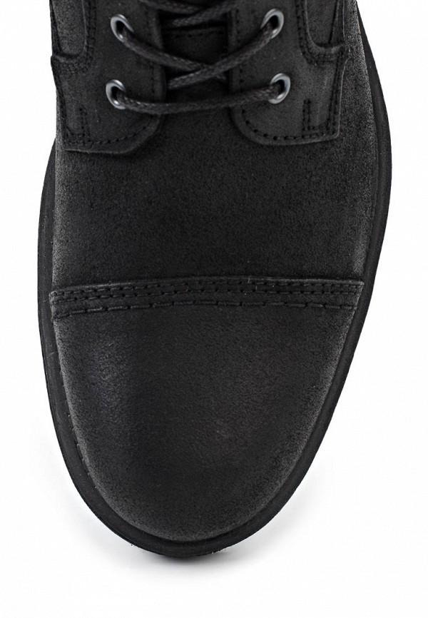 Мужские ботинки Buffalo ES 11978: изображение 11