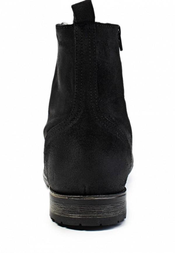 Мужские сапоги Buffalo ES 30156: изображение 3