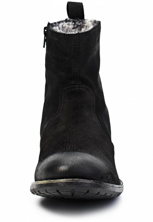 Мужские сапоги Buffalo ES 30156: изображение 7