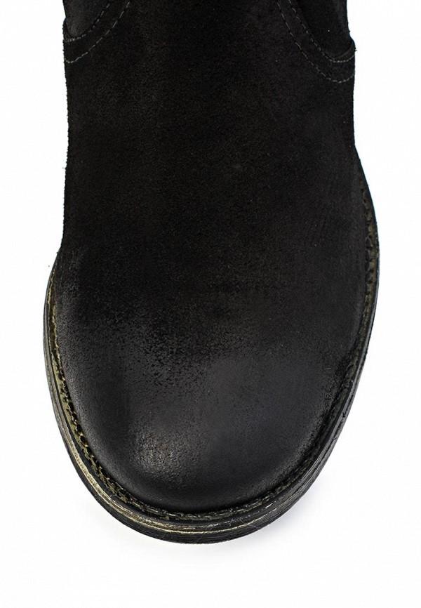 Мужские сапоги Buffalo ES 30156: изображение 11