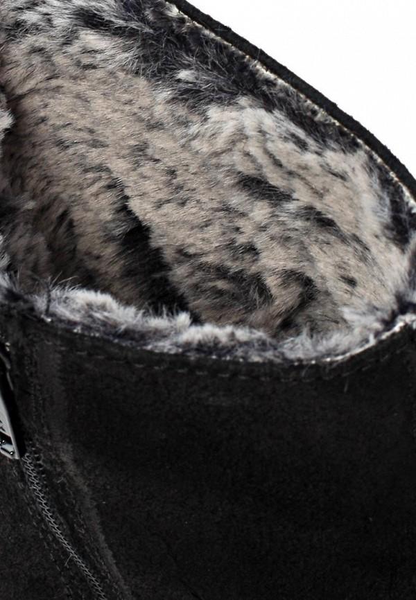 Мужские сапоги Buffalo ES 30156: изображение 13