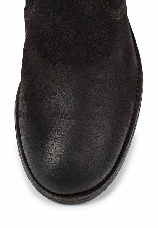 Мужские сапоги Buffalo ES 30156: изображение 6