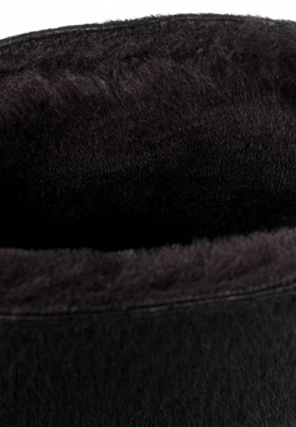 Женские луноходы Buffalo 3001-170: изображение 6