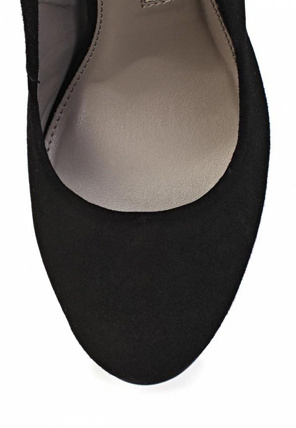 Туфли на шпильке Buffalo 24133-931: изображение 6