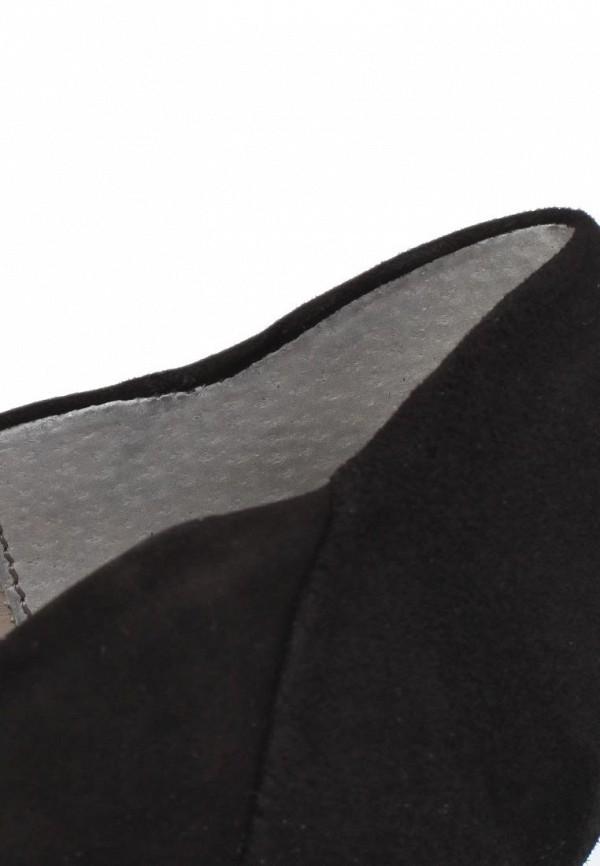 Туфли на шпильке Buffalo 24133-931: изображение 7