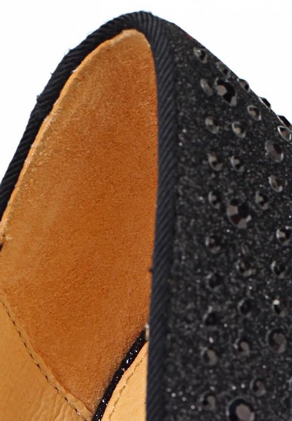 Туфли на шпильке Buffalo 112-2936-1: изображение 7