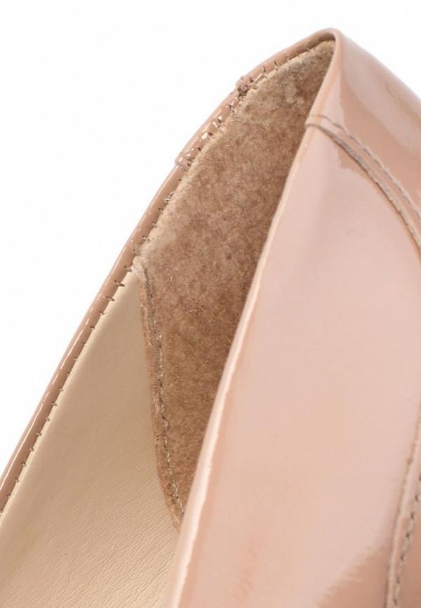 Туфли на шпильке Buffalo 22317X-949: изображение 7