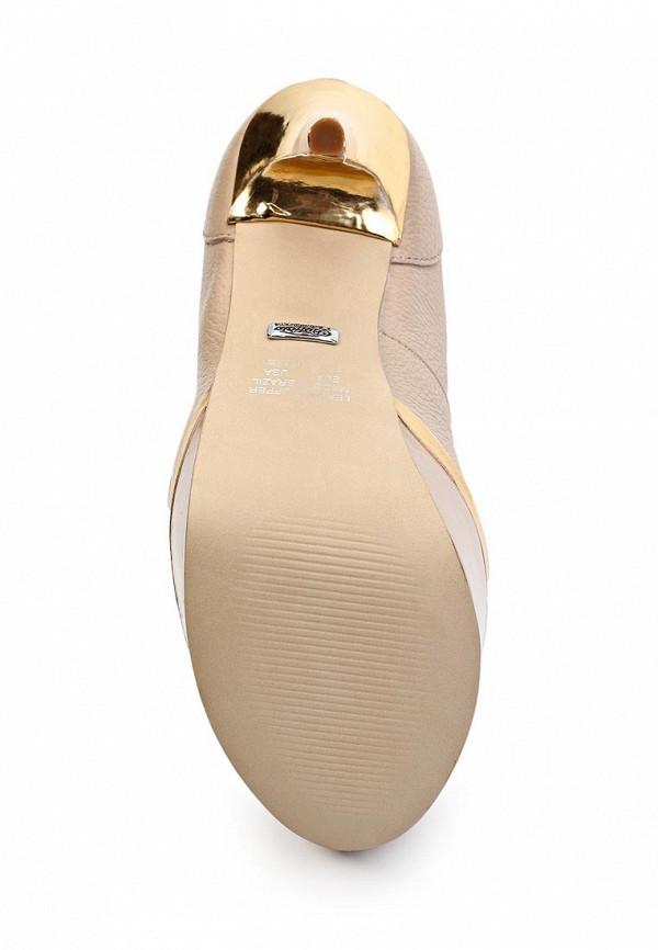 Туфли на каблуке Buffalo 22317X-949: изображение 3