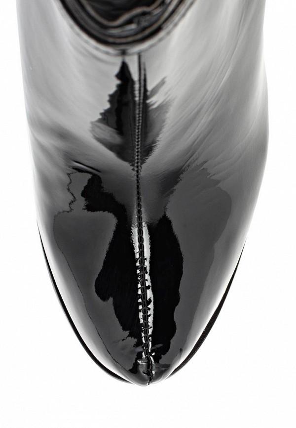 Ботильоны на каблуке Buffalo 14149-618: изображение 6