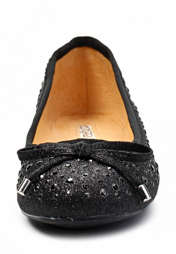Женские балетки Buffalo 212-5260: изображение 4
