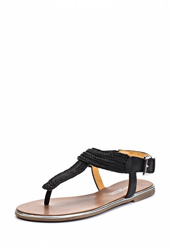 Женские сандалии Buffalo 311-3838: изображение 1