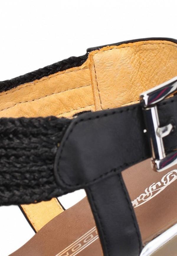 Женские сандалии Buffalo 311-3838: изображение 7