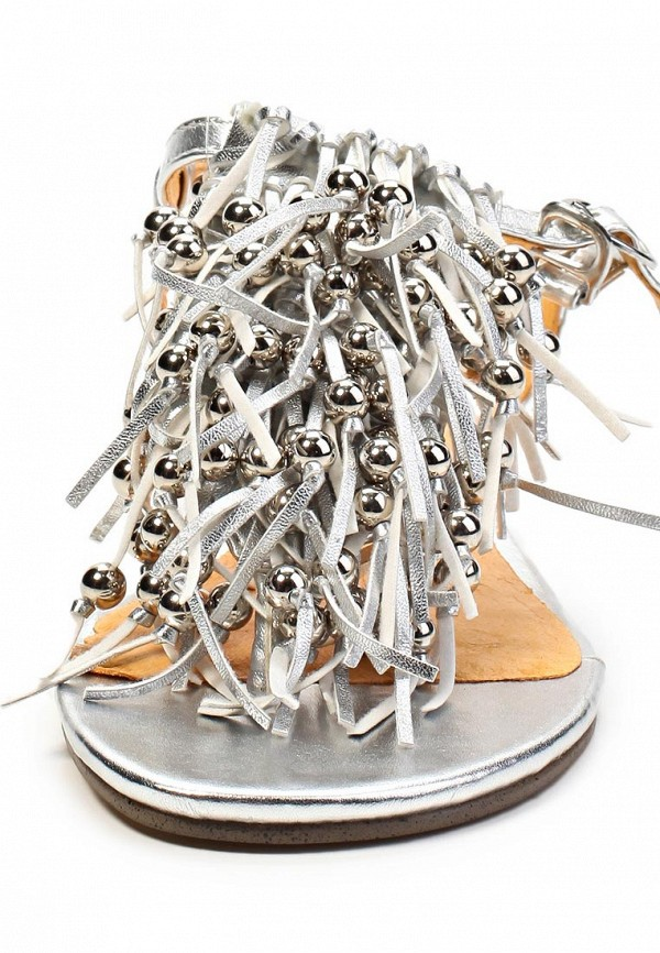 Женские сандалии Buffalo 312-4935: изображение 4