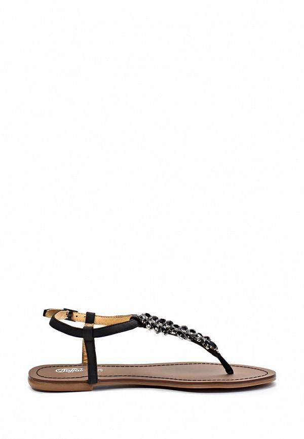 Женские сандалии Buffalo 312-0690: изображение 5