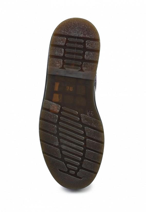 Женские ботинки Buffalo 9000-15-2: изображение 3