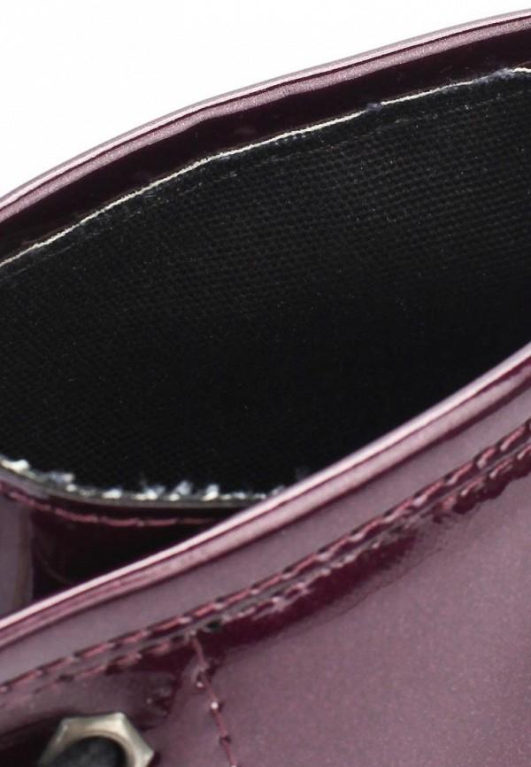 Женские ботинки Buffalo 9000-15-2: изображение 7