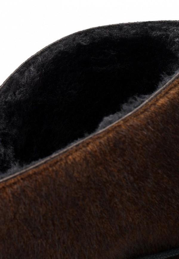 Женские луноходы Buffalo 300-168: изображение 7
