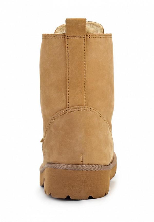 Женские ботинки Buffalo 11840: изображение 2