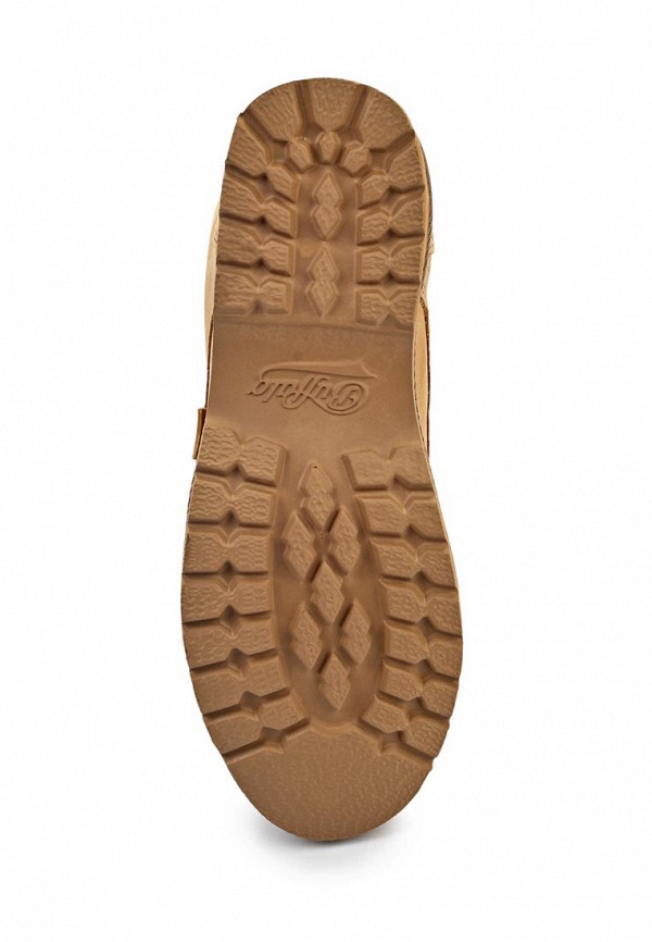 Женские ботинки Buffalo 11840: изображение 3
