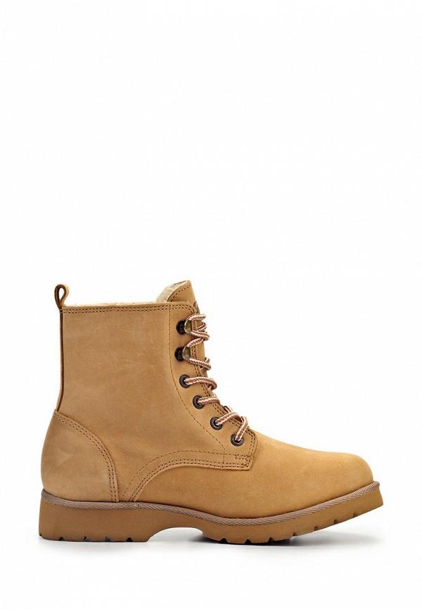 Женские ботинки Buffalo 11840: изображение 5