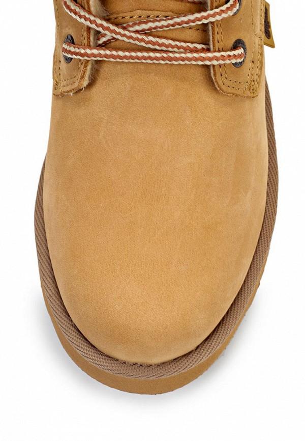 Женские ботинки Buffalo 11840: изображение 6
