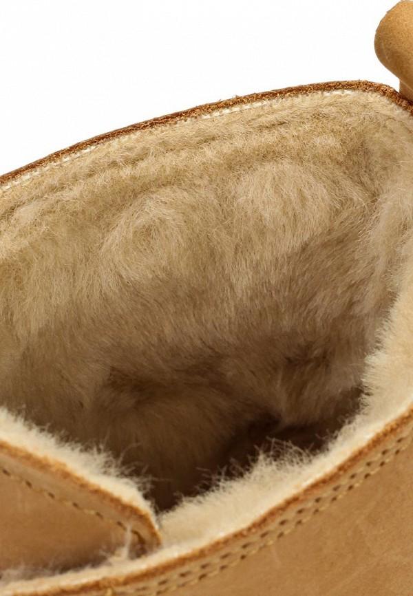 Женские ботинки Buffalo 11840: изображение 7