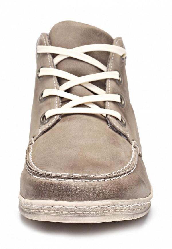 Спортивные мужские ботинки Bullboxer 454K50552AP469SU00: изображение 4