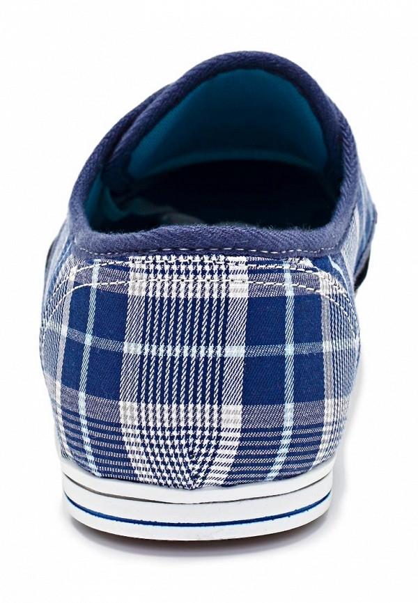 Спортивные мужские ботинки Bullboxer 154K23855BT686SU00: изображение 2