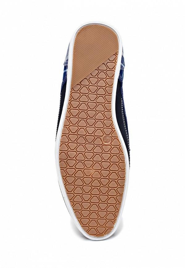 Спортивные мужские ботинки Bullboxer 154K23855BT686SU00: изображение 3
